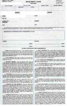 Order Form - Metts Publishing